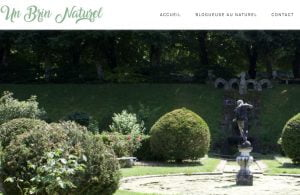 meilleur blog jardin